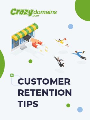 ecommerce-customer-retention-guide